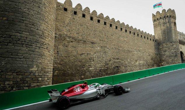 """""""Formula 1"""" üzrə 2020-ci il mövsümünün təqvimi təsdiqlənib"""