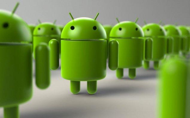 """""""Android"""" sistemində istifadəçilər üçün təhlükəli zəif nöqtələr aşkarlanıb"""