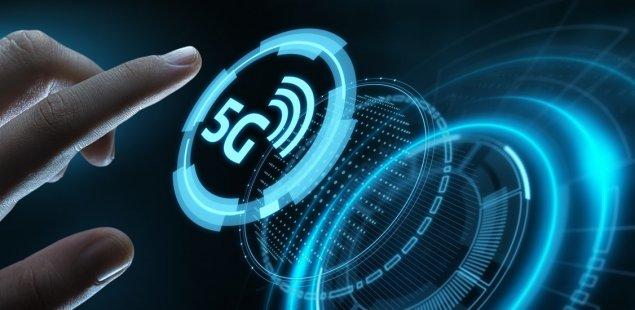 Azərbaycanda 5G texnologiyasının tətbiq ediləcəyi tarix açıqlanıb