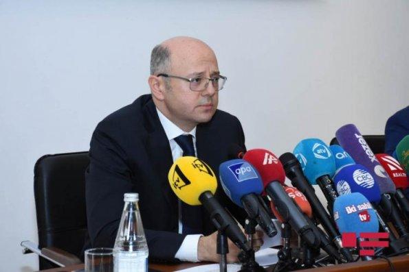 Azərbaycan AES tikintisi ilə bağlı Rusiyanın təklifini nəzərdən keçirir