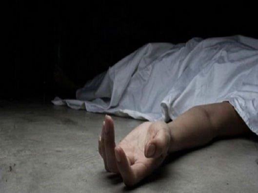Cəlilabadda narkotik maddə qəbul edən 46 yaşlı kişi ölüb