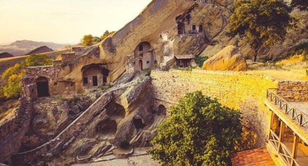 Baş nazir vətəndaşları Keşikçi dağla bağlı məsuliyyətli davranmağa çağırıb