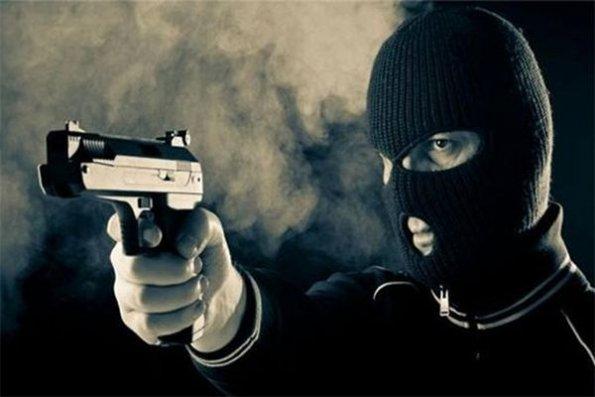 Gürcüstanda silahlı insident – Azərbaycanlı yaralanıb