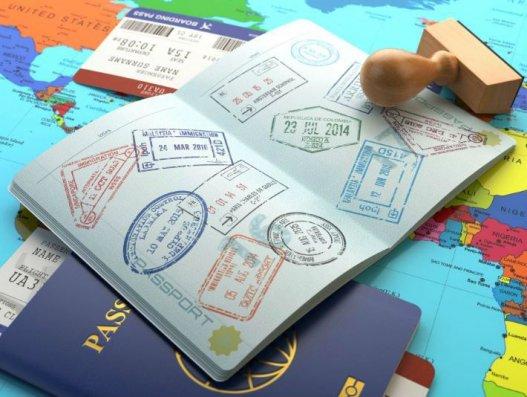 Livan, Suriya və İraq vətəndaşları öz ölkələrində Ermənistan pasportu ala biləcəklər