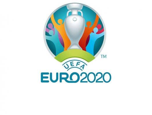 AVRO-2020: İtaliya Yunanıstanla, İspaniya Norveçlə qarşılaşacaq – AFİŞA