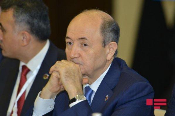 220-dək cinayətkar Azərbaycana ekstradisiya olunub
