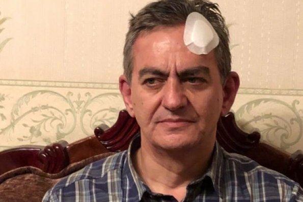 """""""Oskar""""ın gizlin nominantı: Əli Kərimli!"""" – Deputat Elşən Musayevin yazısı..."""