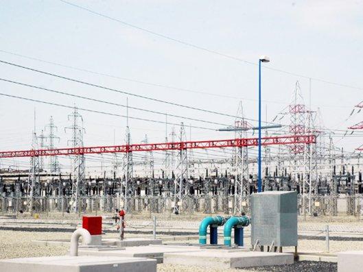 Enerji tələbatı 2040-cı ildə gündə 357 milyon bareli ötəcək
