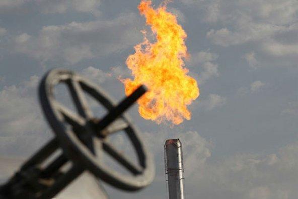 SOCAR-ın neft və qaz hasilatının maya dəyəri açıqlanıb