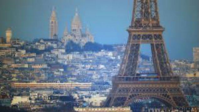 Fransaya ixtisas sahiblərinin gəlməsinə kvota tətbiq ediləcək
