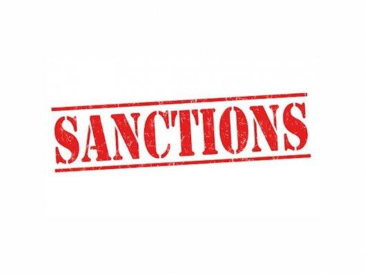 ABŞ Kubaya qarşı sanksiya siyahılarını genişləndirdi
