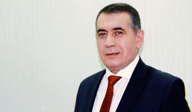 Cahandar Bayoğlu: İran adlı Azərbaycan Dövləti, Azərbaycan və Türkiyə Cümhuriyyətləri Konfederasiyaya getməlidir