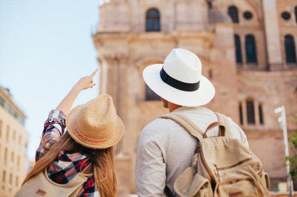 Azərbaycana turist axını 11% artıb