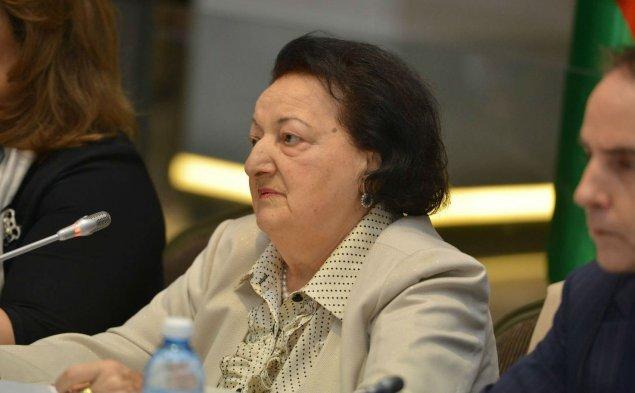 """""""Boşanmış ailələrdə uşaqlar zorakılığa məruz qalırlar"""" – Ombudsman"""