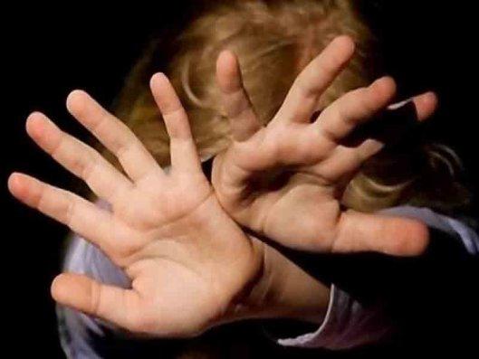 Bu il azyaşlıların əxlaqsızlığa cəlb edilməsi üzrə 57 cinayət işi başlanılıb