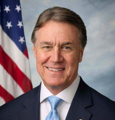 ABŞ-ın daha bir senatoru qondarma soyqırımı haqqında qətnaməyə veto qoyub