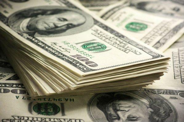 Ukrayna şirkətləri Rusiyadan 82 milyon dollar təzminat istəyir