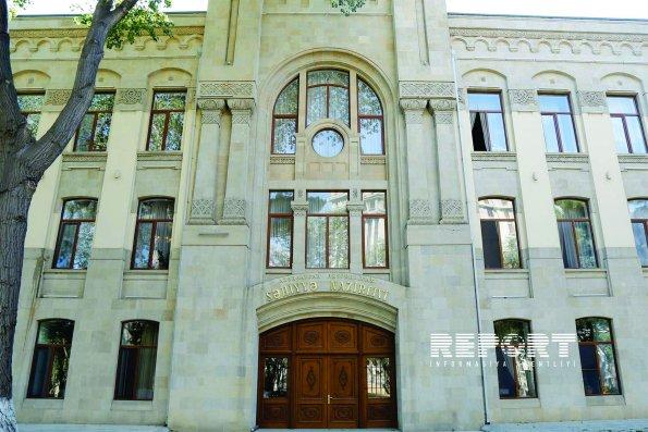 Səhiyyə Nazirliyi Dormofol dərman vasitəsi barədə açıqlama yayıb