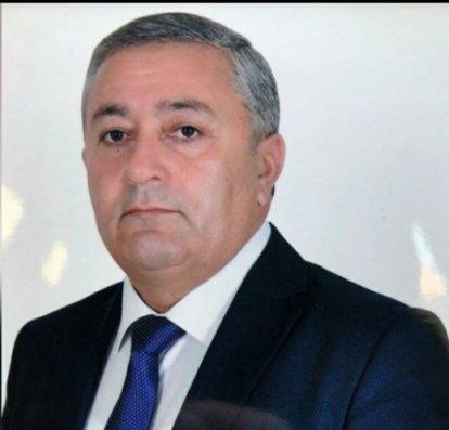 Arif Ləzimzadənin 80 saylı İmişli-Beyləqan seçki dairəsində uğurlu seçki kampaniyası davam edir