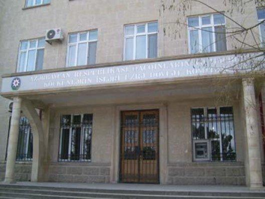 Dövlət Komitəsi 70-dən çox məcburi köçkün ailəsini məhkəməyə verdi