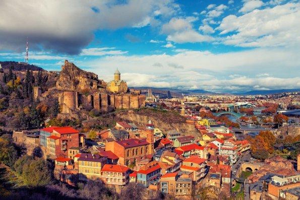 AŞ Nazirlər Komitəsinin sessiyası Tbilisidə keçirilməyəcək