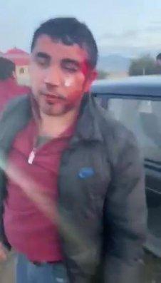 Şəmkir qorxu içində, Polis cinayətkarları tuta bilmir – VİDEOLAR