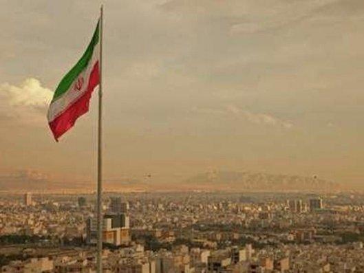 İranda məhbusların müvəqqəti azadlıq müddəti uzadılıb
