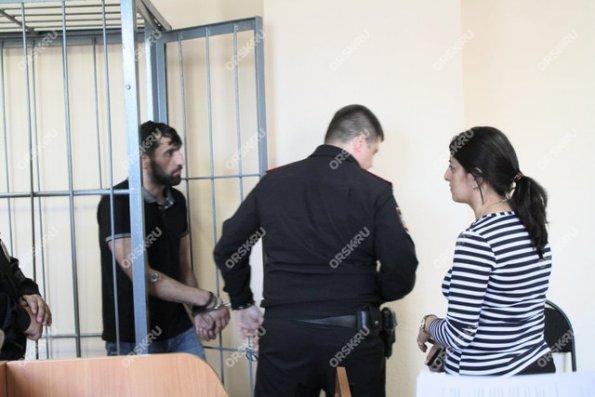 200 məhkum azadlığa buraxılıb -  Ədliyyə Nazirliyi