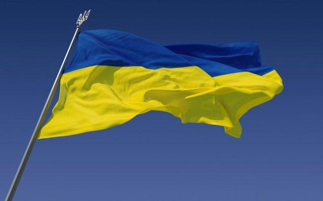 Ukraynanın Azərbaycandakı səfirliyi konsulluq qəbulunu dayandırdı