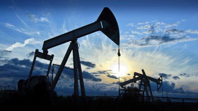 Azərbaycanda neft hasilatı 2020-ci ilin planına uyğun davam edəcək