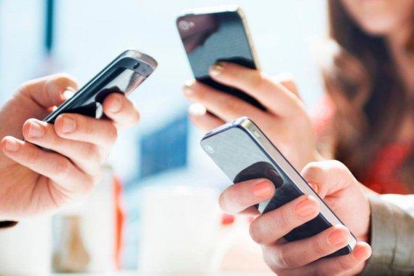 Evdən çıxmağa icazə üçün SMS-lərə ən gec bir saata cavab veriləcək