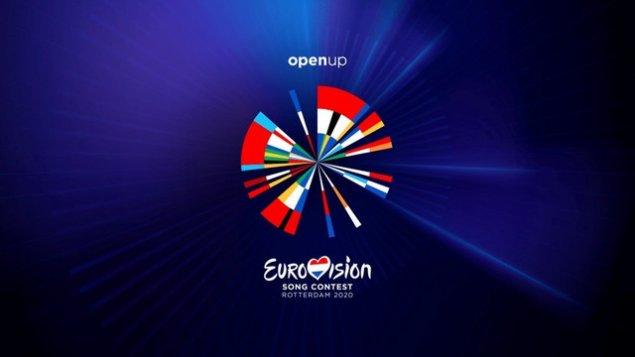"""Koronavirusa görə təxirə salınan """"Eurovision 2020"""