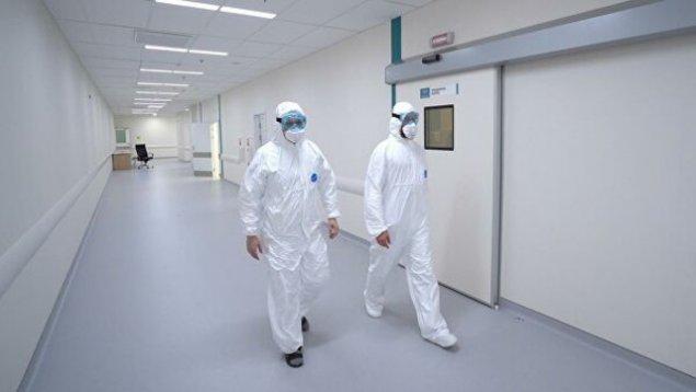 Gürcüstanda koronavirusa yoluxanların sayı 156-ya çatdı