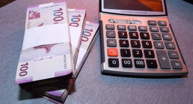 Sahibkara dəstək üçün yeni kreditlərin ayrılması müzakirə olunub