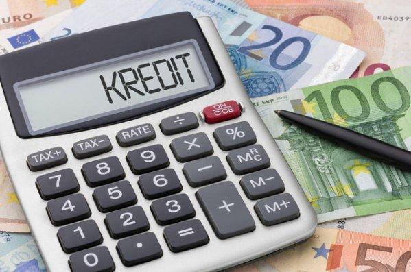 Azərbaycanda kredit ödənişlərinə güzəşt edilir
