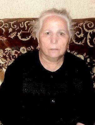 Şəhid anaları hər zaman İlham Əliyev siyasətini dəstəkləyirlər