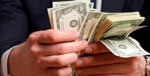 Mərkəzi Bankdan dollarla bağlıAÇIQLAMA