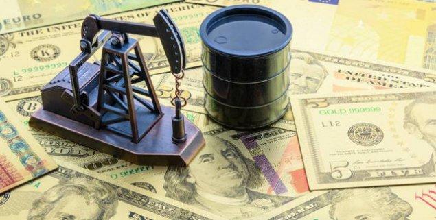 Azərbaycan nefti ötən il orta hesabla 67 dollara satılıb