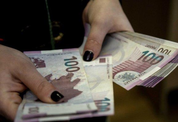 Azərbaycanda ötən il dini siyasətin reallaşdırılmasına büdcədən 10 milyon manat ayrılıb