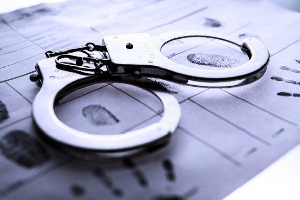 Şamaxıdakı ölüm hadisəsi ilə bağlı cinayət işi başlanıldı