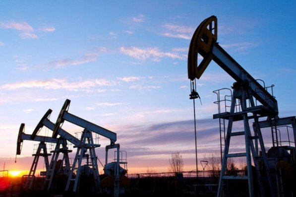 Azərbaycan neftinin qiyməti 37 ABŞ dollarına yüksəldi