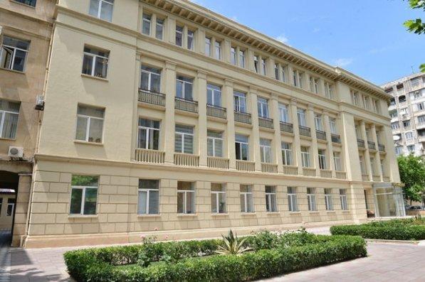 Azərbaycanda 5 yeni lisey yaradılıb - SİYAHI