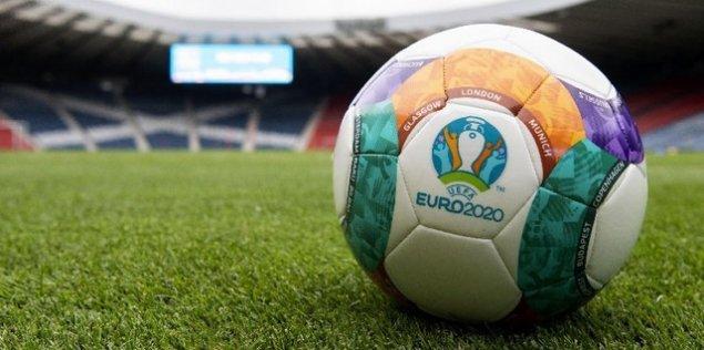 AVRO-2020: UEFA Bakıdakı oyunların yeni tarixini açıqladı