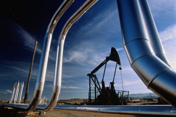 Azərbaycan Çinin ən çox neft aldığı ölkələr arasında yer alıb