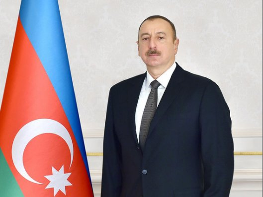 Azərbaycanda aztəminatlı gənclərə yaşayış sahələri veriləcək
