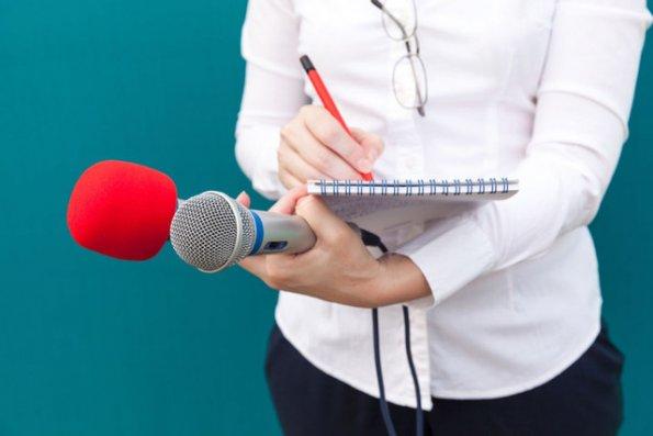 Azərbaycanda 18 jurnalist koronavirusa yoluxub, 1 nəfər ölüb