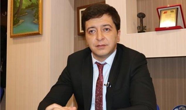 """""""Siyasi partiyalara bu qədər diqqətin olması müsbət və sevindirici haldır"""" – Elşən Musayev"""