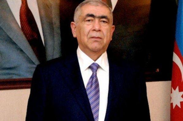 Saleh Məmmədovun ASC-də qohum-əqraba hakimiyyəti: Dövlət qurumu şəxsi maraqlarla idarə olunur