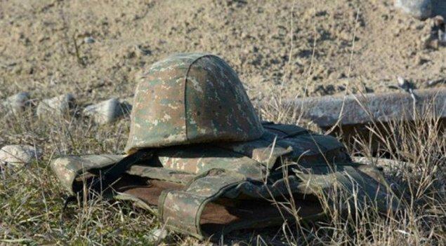 Ermənistanın 10 hərbçisi yaralanıb, vəziyyətləri ağırdır