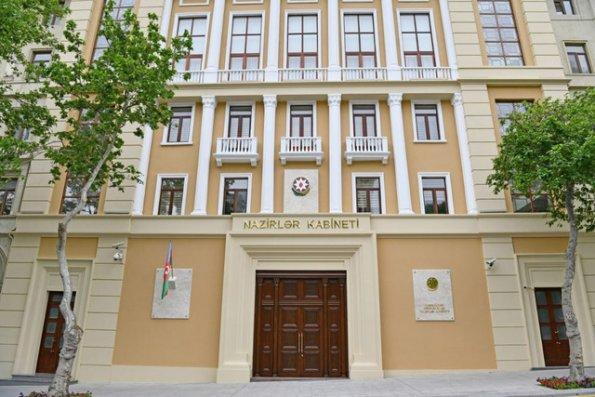 Azərbaycanda xüsusi karantin rejimi yenidən uzadıldı